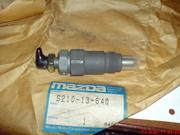Форсунки на MAZDA 626GD, GV, B2200