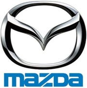 Разборка Mazda CX-7 CX-9 CX-5 3 new,  6 new запчасти б.у авторазборка
